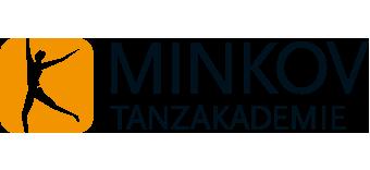Minkov