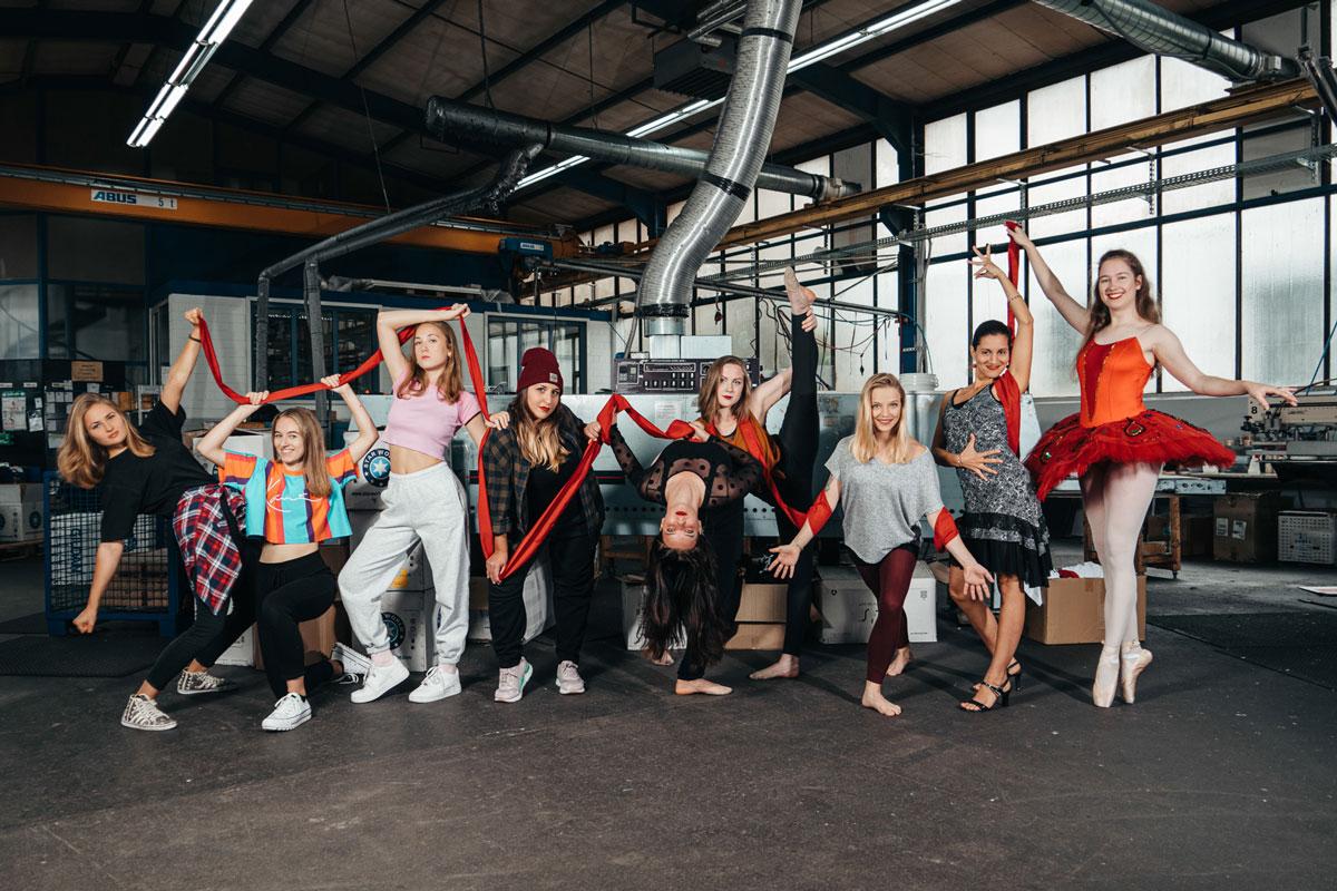 Minkov-Dance-Academy-Abschluss-2019-2022