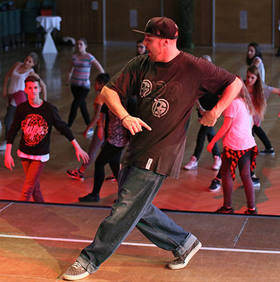 Minkov-Dance-School-HipHop