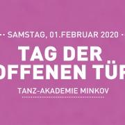 Tag-der-offenen-tür-tanzschule-minkov-tanzen-winnenden-weinstadt